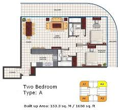 bedroom ideas plans addition floor bedroom bedroom ideas