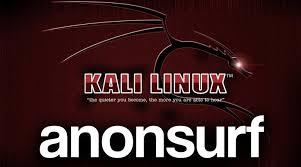 kali linux latest tutorial hackersploit page 4 of 8 latest hacking news tutorials kali