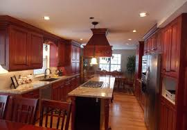 modern cherry kitchen cabinets modern cabinets for sale tags cheap kitchen cabinet doors