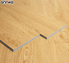 dream click flooring dream click flooring suppliers and