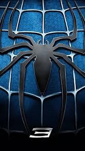 55 spiderman images marvel comics amazing