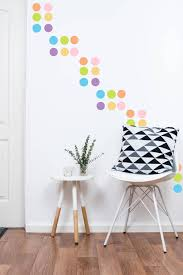 polka dots wall decal pastel polka dots nursery wall decor polka dots wall decal pastel polka dots nursery wall decor