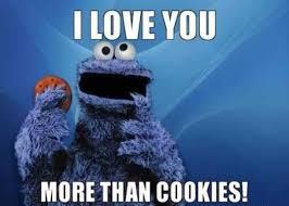 Cute I Love You Meme - i love u meme funny love memes