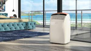 target fans and air conditioners best portable air conditioner keep your home or small office cool