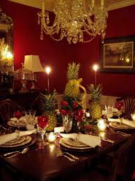 elegant christmas party table decorations cheminee website