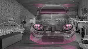 supra jdm toyota supra jdm fantasy crystal home fly car 2015 wallpapers el