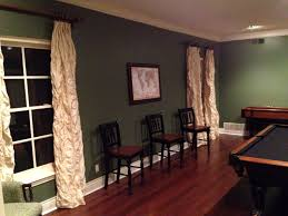 ideas about game room color ideas free home designs photos ideas