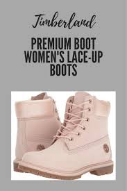 the 25 best pink timberland boots ideas on pinterest timberland