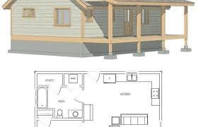blueprints for cabins best of small cabin floor plans house building homes interiors