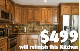 Kitchen Cabinets Refinished Exquisite Creative Kitchen Cabinet Refinishing Kitchen Cabinets