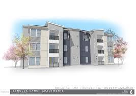 multi family apartments hilbers homes rubicon lodi ca multi family structures hilbers homes hilbers inc