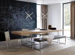 b home interiors a nordic story by b u0026b italia