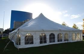 tent rental indianapolis best rentals inc 1625 southeastern ave indianapolis in 46201