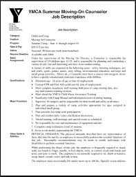 c counselor resume sle school counselor resume free resumes tips resume for c