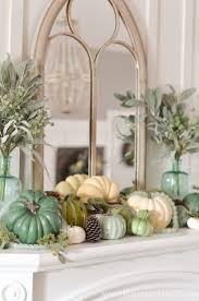 diy home decor fall home tour entryway tables dressings and