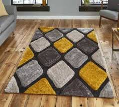 yellow rugs including gold modern rugs