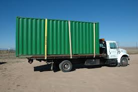 steel storage containers in colorado conex and more prs