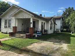 Rental Properties In Houston Tx 77004 2406 Lucinda St Houston Tx 77004 Har Com