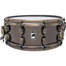 acoustic snare drums