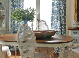 Dining Room Curtain Ideas by Amusing Dining Room Curtains Ideas Marvelous Dining Room