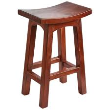 Kitchen Stools Sydney Furniture La Verde Kobe Nikko Wooden Kitchen Barstool U0026 Reviews Temple