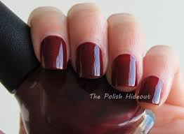 251 best nail polish stash images on pinterest nail polishes