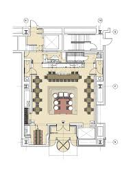 Free House Design by 13 Bar Floor Plans Floor Plan Swawou Org