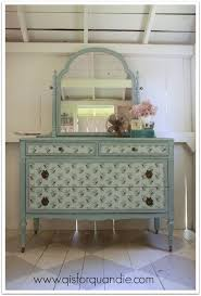 Diy Furniture Ideas 109 Best Diy Wallpapered Furniture Ideas Images On Pinterest