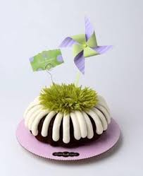 10 best father u0027s day images on pinterest nothing bundt cakes