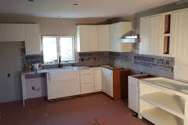 painting kitchen cabinets rochester ny truck painting rochester ny us 14607 houzz