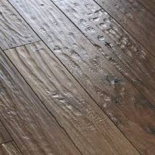 homerwood amish scraped black walnut hardwood flooring 3 4