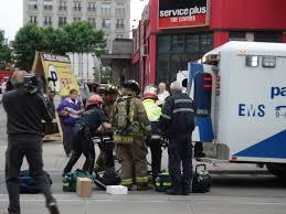 paramedic wikipedia