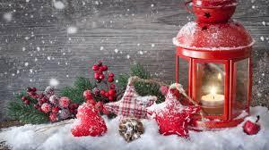 country christmas diy country christmas decorations trellischicago