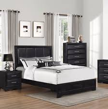 Ava Mirrored Bedroom Furniture Ava Bedroom Set U2013 Adams Furniture