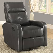 swivel glider recliner gliders and recliner