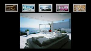 Homestyler Interior Design Apk Homestyler Interior Designs Hd Android Apps On Google Play