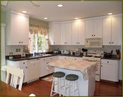 laminate kitchen cabinets wood grain laminate kitchen cabinet