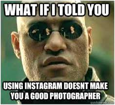 Memes Apps - 5 apps for innovative instagram content today s business
