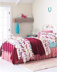 Girls Horse Themed Bedding by 45 Best Maddi U0027s Christmas Board Images On Pinterest Horses