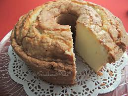 aunt sue u0027s famous pound cake 6 ingredients put on your