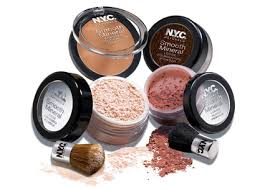 make up courses in nyc free nyc make up at rite aid shopping farm and home