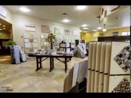 ceramic tile and supply inc visalia ca floor