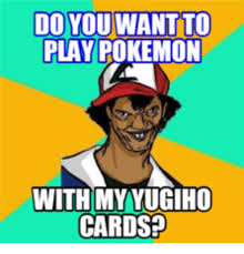 Pokemon Card Meme - 25 best memes about hitler pokemon card hitler pokemon card memes