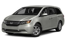 2014 honda odyssey ex price honda odyssey passenger models price specs reviews cars com