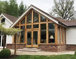 garden room design oak garden rooms oak summer rooms oak orangeries fine oaks
