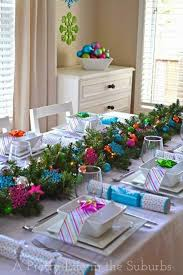 Christmas Table Decorations Ideas Make 50 Best Diy Christmas Table by 41 Best Christmas Images On Pinterest Christmas 2016 Christmas