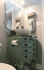 bathroom vanity tops wastafel and yellow interior bath massive