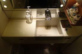 777 Best Architecture Bathroom Images by Review Singapore Airlines First Class 777 Moscow To Houston One