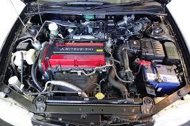 lancer evo engine 2001 mitsubishi lancer evo vi t makinen edition classic throttle