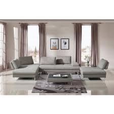 Sofa Living Room Furniture Living Room Best Living Room Furniture Arrangement Ideas Layout